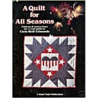 A quilt for all seasons: Patterns &…