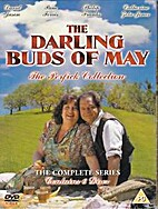 The Darling Buds of May: The Complete Series…