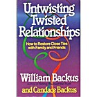 Untwisting Twisted Relationships by William…