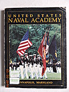 United States Naval Academy by ???