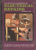 The Practical Handbook of Electrical Repairs…