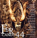 Fear Candy 44