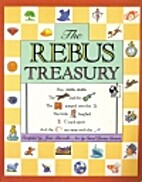 Rebus Treasury by Highlights for Children