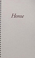 Home by Roberley Bell