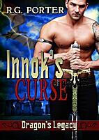 Innok's Curse by R. G. Porter