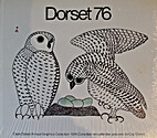 Dorset 76 Cape Dorset Annual Graphics…