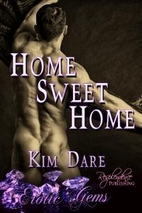 Home Sweet Home (Stand Alone Short Stories,…