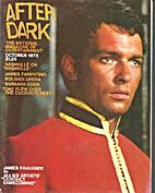 After Dark (October 1975) James Faulkner in…