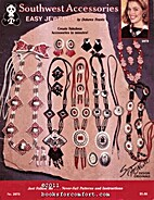 Southwest Accessories, Easy Jewelry by…