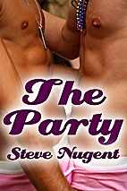 The Party by Steve Nugent