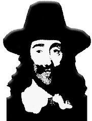 Author photo. wikia