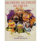 Muppets! Muppets! Muppets!: The Best Of…