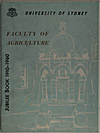 The jubilee book of the Faculty of…
