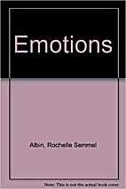 Emotions (Choices : guides for today's…