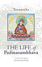The Life of Padmasambhava by Kunga Nyingpo…