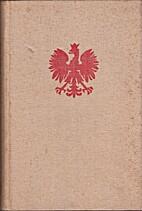 Das kämpfende Polen by Norbert Zaba