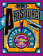 ArtSource Variety Pack by Church Art Works