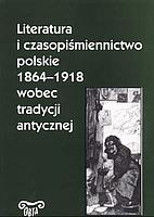 Literatura i czasopiśmiennictwo polskie…