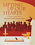 Lifting Up Our Hearts: Praying with the…