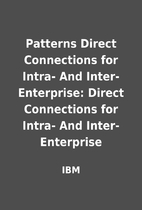 Patterns Direct Connections for Intra- And…