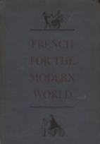 French for the Modern World: Book 2 by…