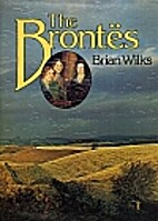 The Brontes by Brian Wilks