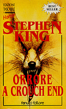 crouch end stephen king pdf
