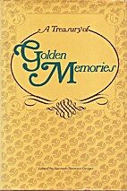 A Treasury of Golden Memories by Kenneth…