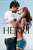 Speed Of My Heart by Erika Trevathan