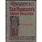 San Francisco's great disaster by…
