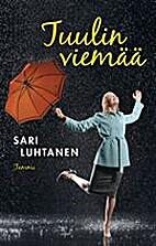 Tuulin viema by Sari Luhtanen