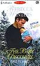 Bayi Di Salju The Baby Discovery by Istiani…