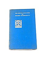 Hermes Mercurius Trismegistus: His Divine…