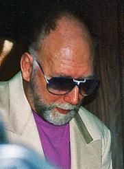Author photo. Wikimedia.org/nancyjprice