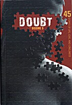 Doubt by Bissme S