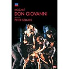 Mozart - Don Giovanni (1991) by Eugene Perry…