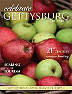 Celebrate Gettysburg (September/October…
