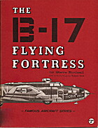 The B-17 Flying Fortress Famous Aircraft…