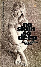 No Stain So Deep by Andrew Shaw