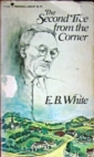 The Second Tree from the Corner by E.B.…
