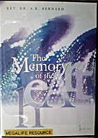 The Memory of the Heart (Audio CD) by A. R.…