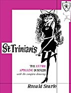 St. Trinian's: The Entire Appalling Business…