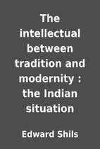 The intellectual between tradition and…