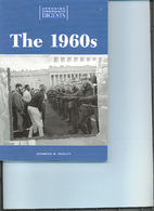The 1960s (Opposing Viewpoints Digests) by…