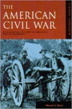 The Civil War: A Historical Account of…