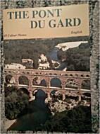 The Pont Du Gard, English Edition by R.…