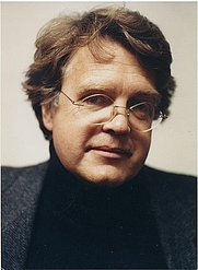 Author photo. <a href=&quot;http://en.wikipedia.org/wiki/Merlin_Holland&quot; rel=&quot;nofollow&quot; target=&quot;_top&quot;><i>Wikipedia</i></a>
