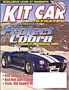 Hot Rod 2012-07 (July 2012) Vol. 65 No. 7