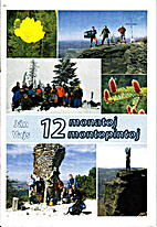 12 monatoj, 12 montopintoj by Ján Vajs