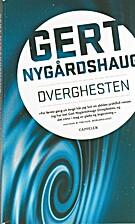 Dverghesten by Gert Nygårdshaug